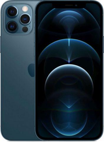 iPhone 12 Pro 128Gb Pacific Blue